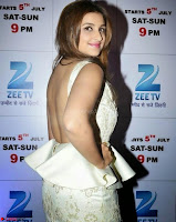 PARINEETI CHOPRA BACKLESS 2 ~ CelebsNet  Exclusive Picture Gallery.jpeg