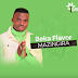 Download Beka flavour – Mazingira