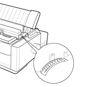 r parer une imprimante qui ne prend pas le papier astuces hebdo. Black Bedroom Furniture Sets. Home Design Ideas