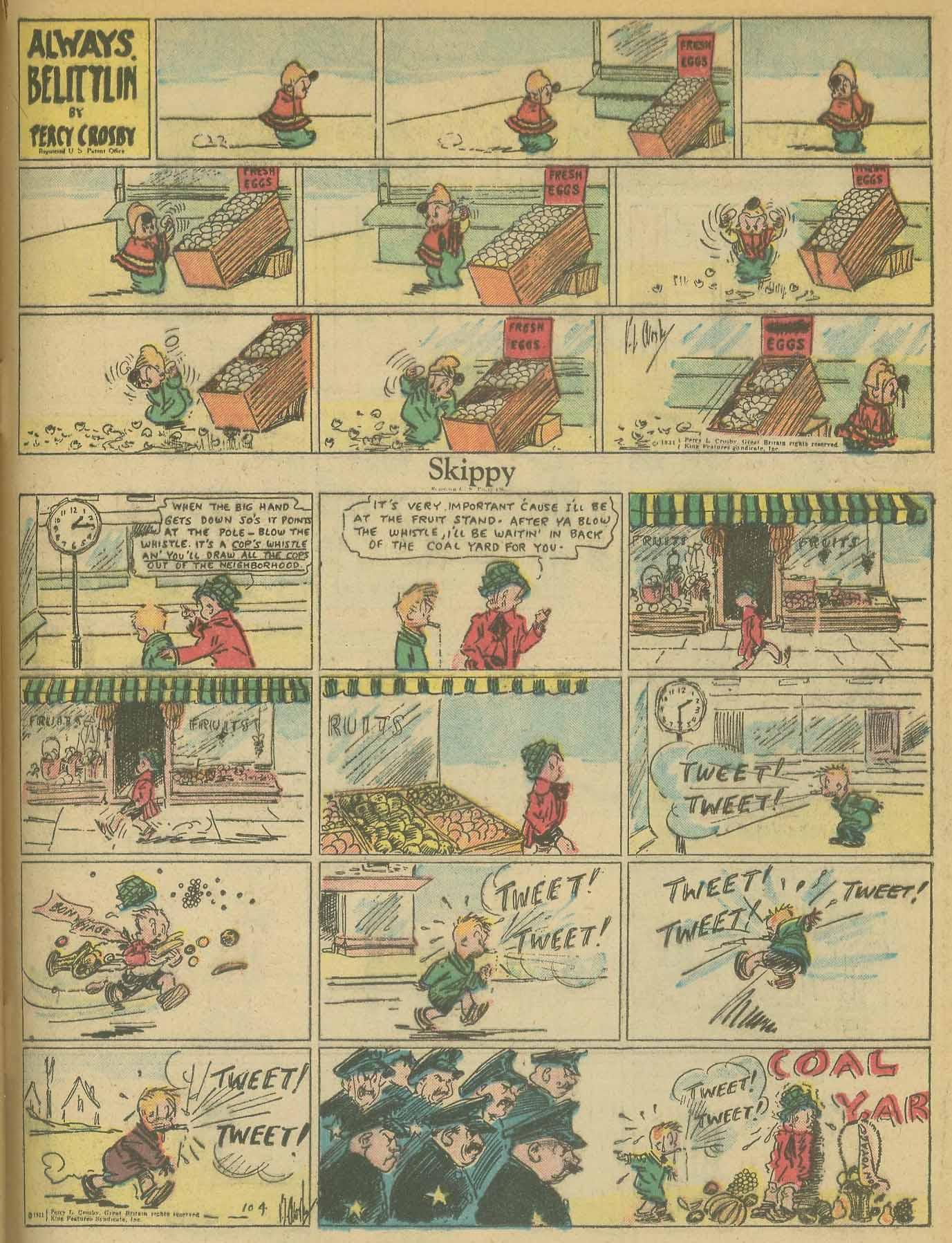 Read online All-American Comics (1939) comic -  Issue #8 - 59