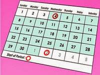 Hukum bagi Wanita Minum Obat Pencegah Haid, Agar bisa Berpuasa selama Ramadhan