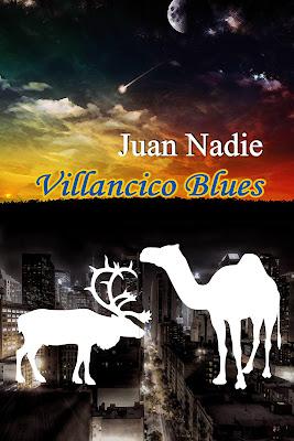 https://www.wattpad.com/story/28202422-villancico-blues-cuento-de-navidad