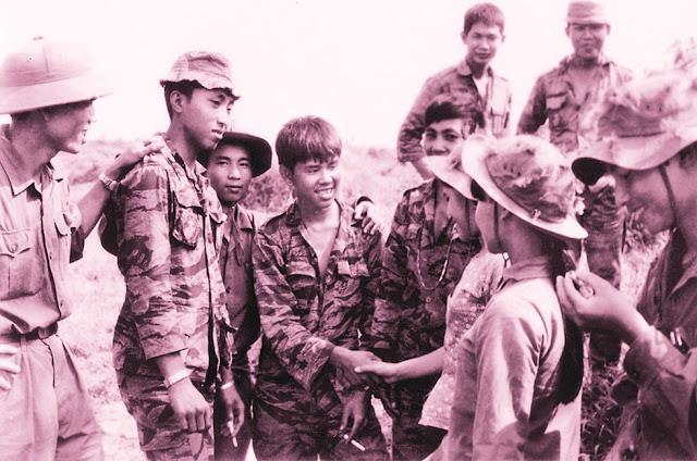 Lịch sử Việt Nam,yêu sử việt, 30/4/1975 30/4/2019, thống nhất,hòa bình