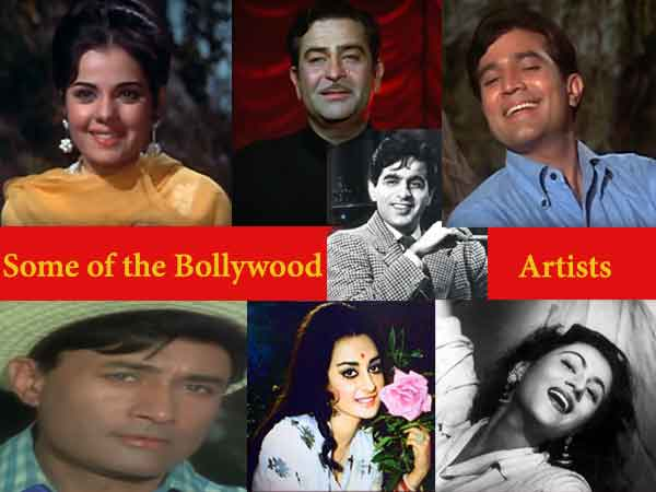 history about the golden age of bollywood