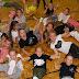 Summer Dance Workshops na koniec wakacji...