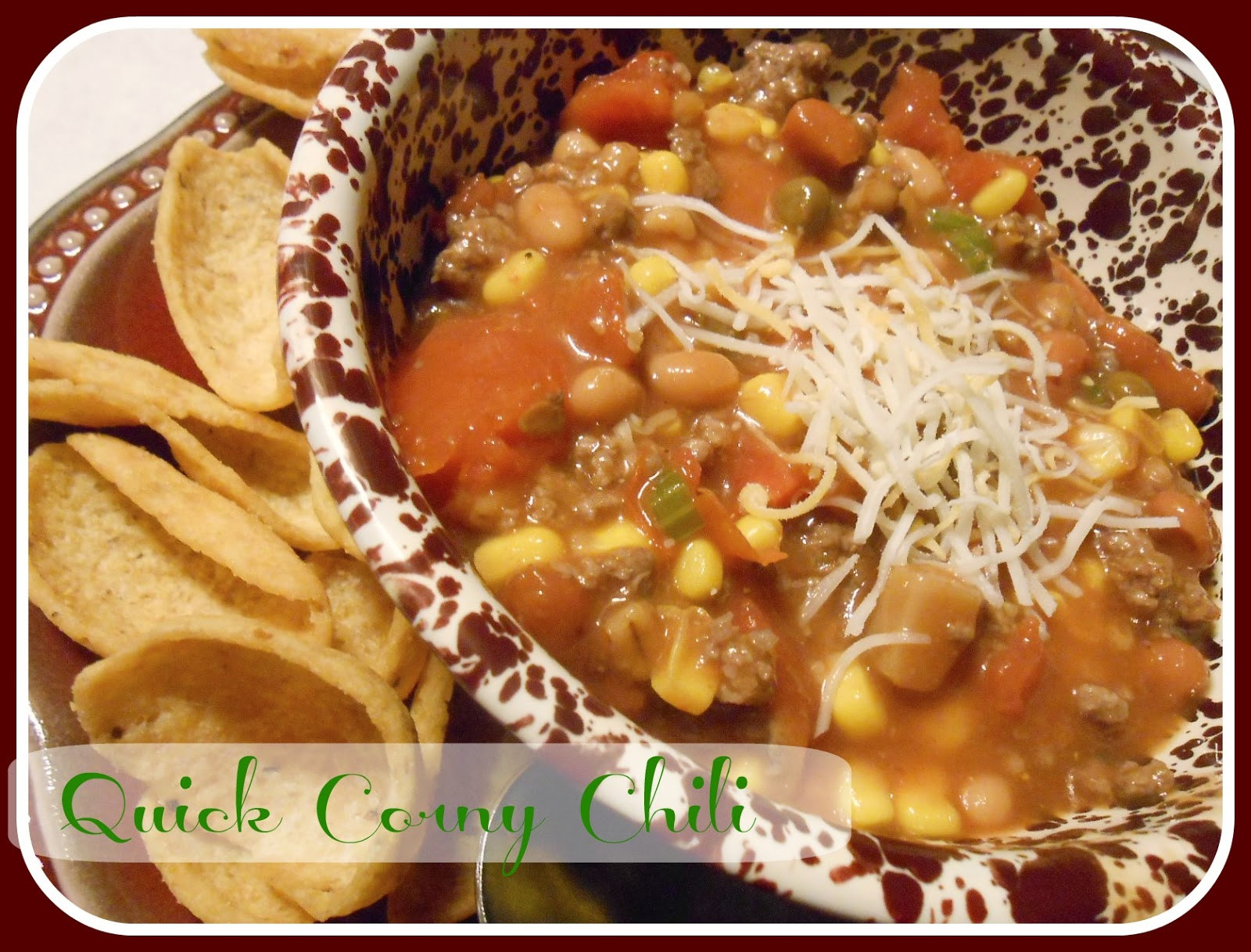 Whole Cream Cornbread Corn Sour Corn Corny Cream