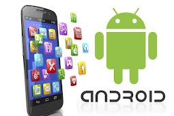 Cara Mudah Membuat Aplikasi Android Sendiri