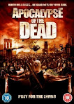 Vùng Chết Chóc - Zone Of The Dead