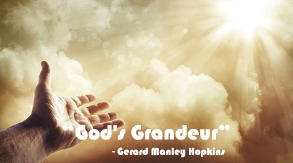 Gods Grandeur   Questions And Answers   Dhan Raj's BLOG