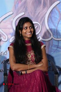 Mama O Chandamama Telugu Movie Press Meet  0001.jpg