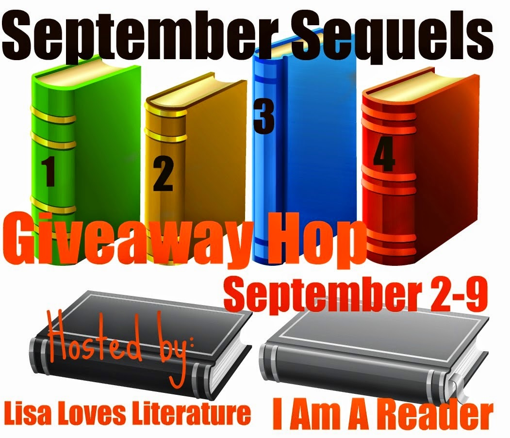 http://misclisa.blogspot.com/2014/08/3rd-annual-september-is-for-sequels.html