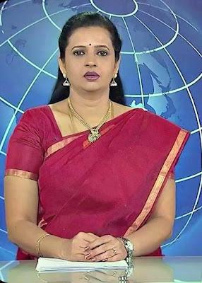 Sujatha Babu