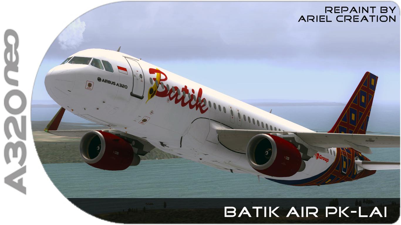 Airbus pdf fs2crew x