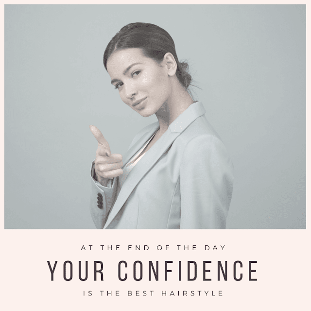 10 Unstoppable Ways to Develop Self-Confidence