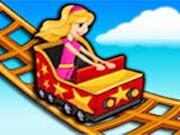 Thrill Rush 3