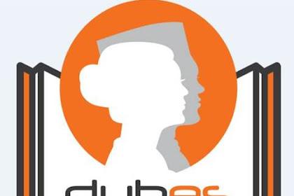 Lowongan Duta Bahasa Education Solution (DUBES) Pekanbaru September 2018