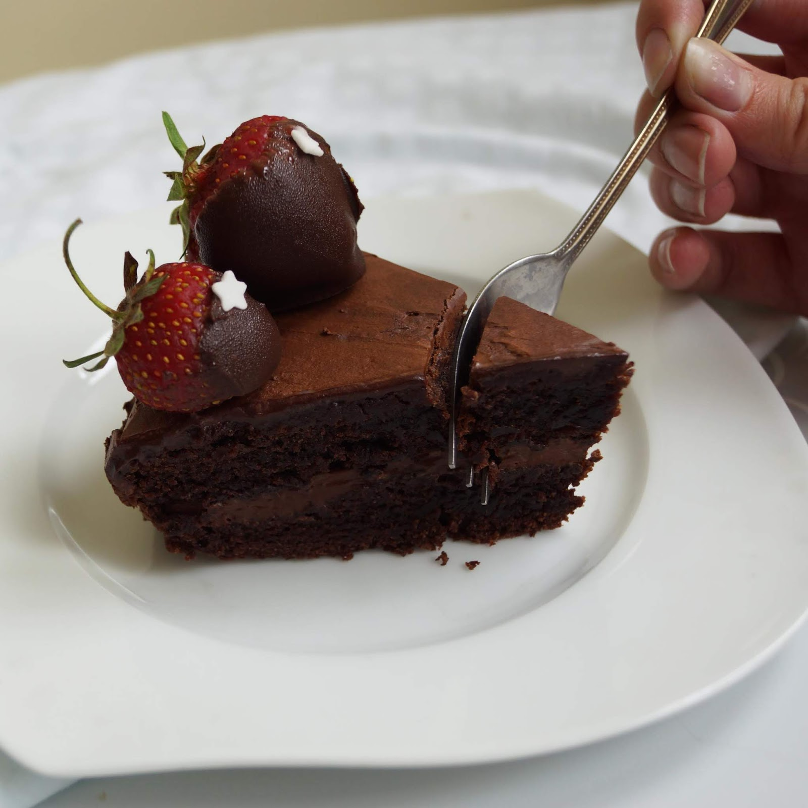 vegan_chocolate_cake