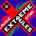 Ver WWE Extreme Rules 2018 EN VIVO en Español Por Internet Online