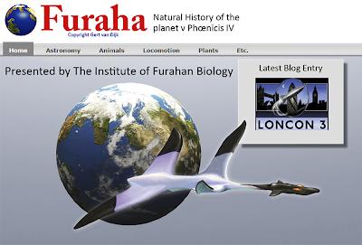 Resultado de imagen de Furahan Biology and allied matter