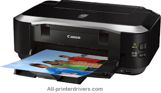 Canon PIXMA iP3600 Drivers & Software Download - Download