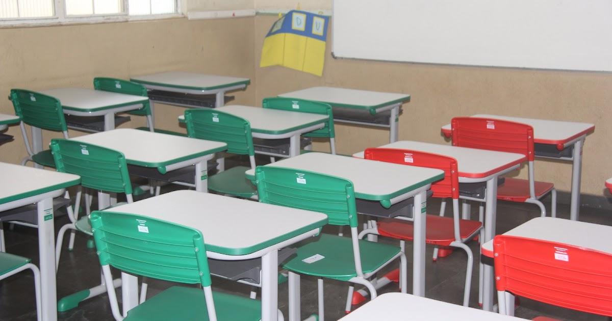 Ps Mail Not Cias Escolas Municipais De Para Ba Do Sul