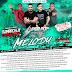 CD (MIXADO) SUPER POP LIVE (MELODY 2018) VOL.10 - DJ MARCELO O PLAYBOY