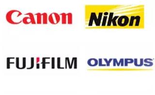 Kamera Bekas yang paling banyak dicari 2017