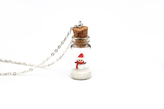 https://www.etsy.com/uk/listing/252230362/snowman-necklace-christmas-necklace?ref=shop_home_active_1