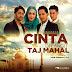 Evan Sanders - Cinta Di Langit Taj Mahal (with Pia) - Single (2015) [iTunes Plus AAC M4A]