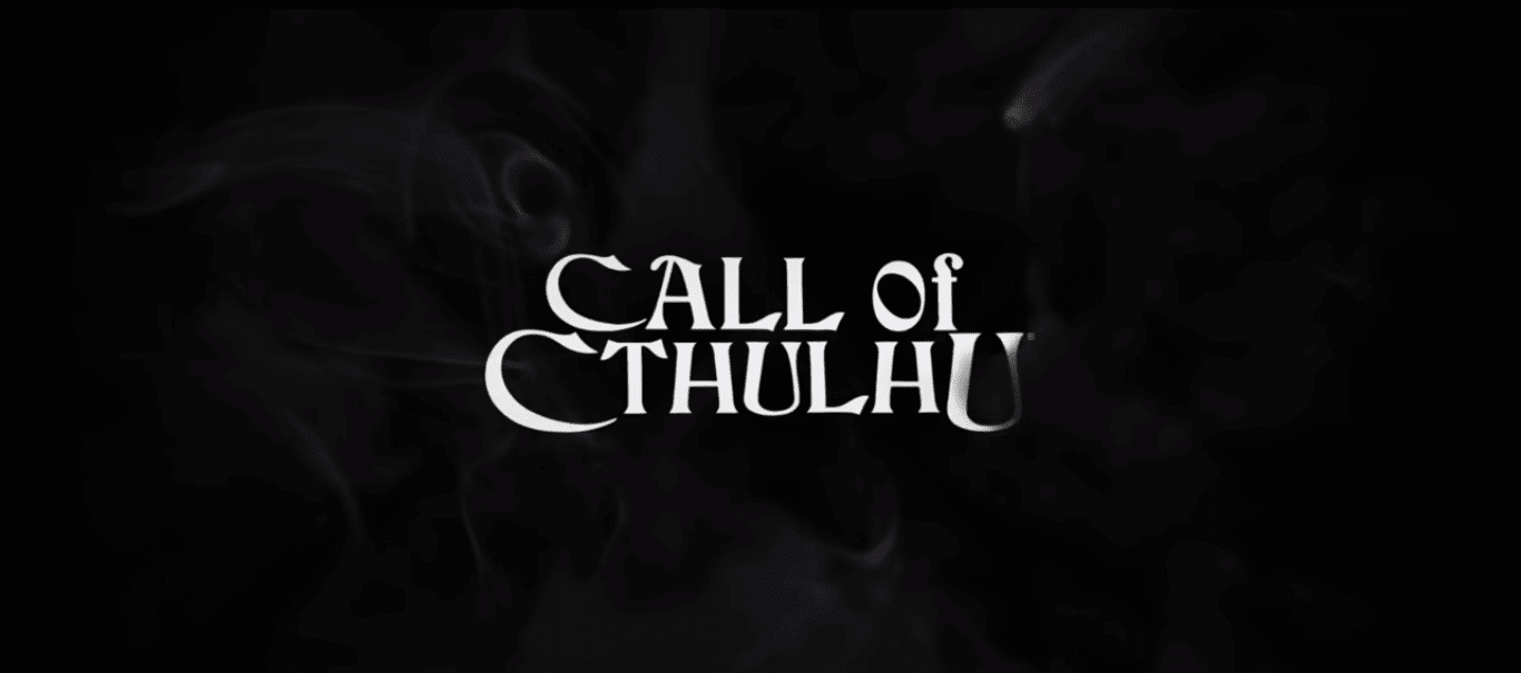 Call of Cthulhu Launch Trailer | Mind-Bending Madness And Full of Reality-Bending