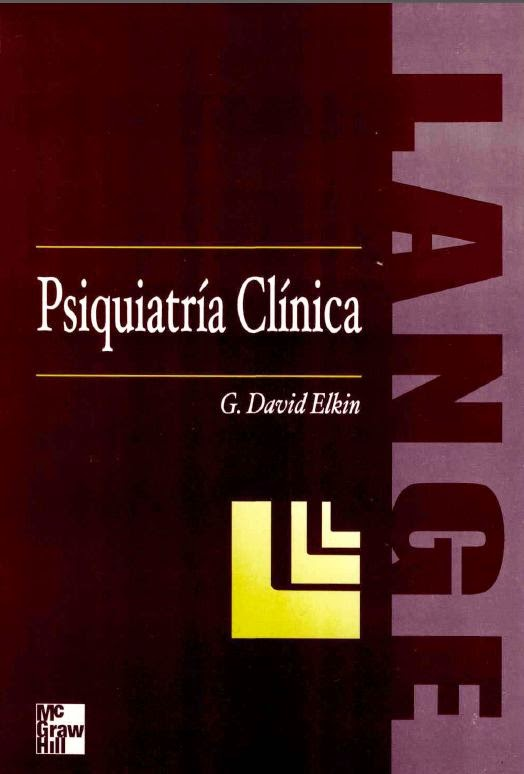 Booksmedicos Libros De Medicina Part 765
