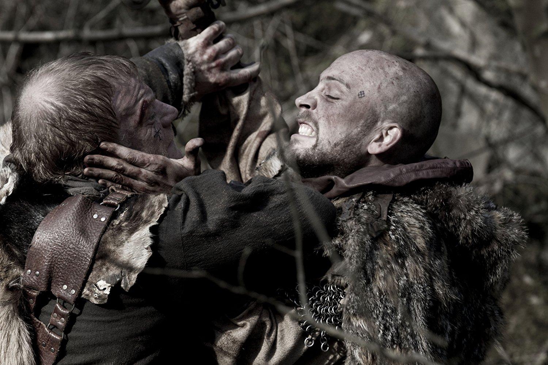 Huyền Thoại Vikings: Ngày Đen Tối - Ảnh 1