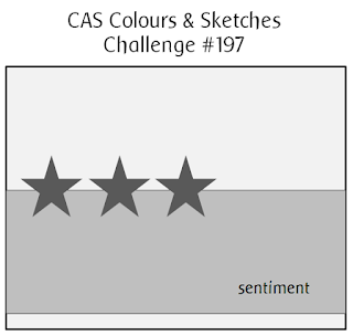 http://cascoloursandsketches.blogspot.com/2016/10/challenge-197-sketch.html