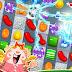 لعبة Candy Crush saga للأندرويد APK إصدار 1.70.0.2