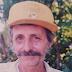 É com pesar que informamos o falecimento de Érico Rochi