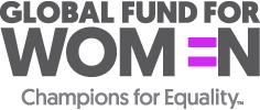 https://www.globalfundforwomen.org/