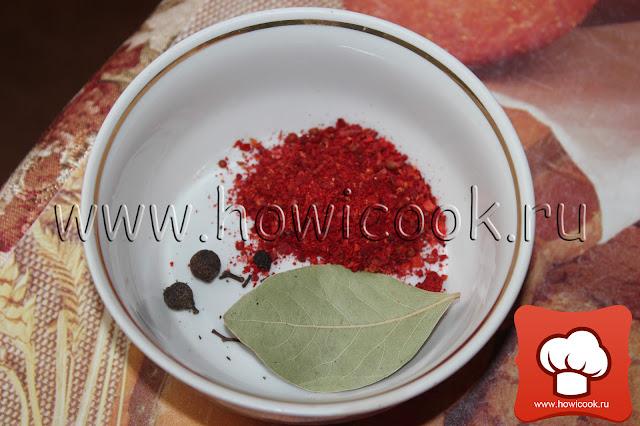 рецепт настоящего шулюма с пошаговыми фото