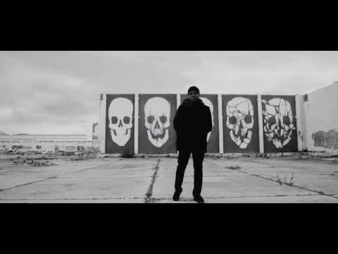 PODER - Valete  Feat. Prod Baghira