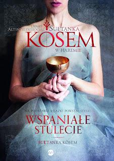 http://www.taniaksiazka.pl/sultanka-kosem-ksiega-1-w-haremie-demet-altinyeleklioglu-p-686510.html