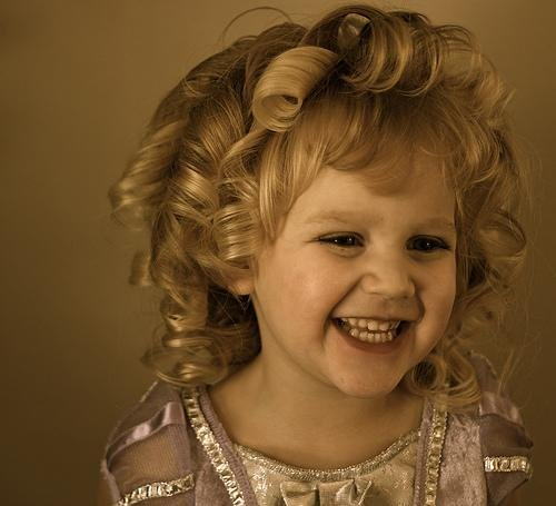 All Fashion Collections Cute Hair Styles For Kids