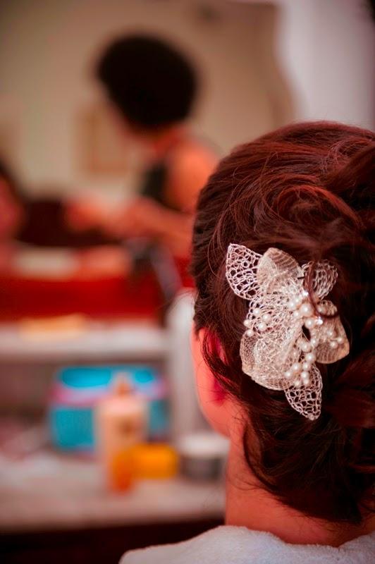 arranjo-cabelo--noiva