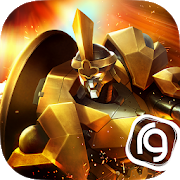 ultimate-robot-fighting-apk