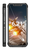 Blackview BV9600 Pro and Plus