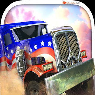off-the-road-game-apk-mod
