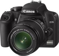 Canon EOS 1000D Driver Download Windows, Canon EOS 1000D Driver Download Mac