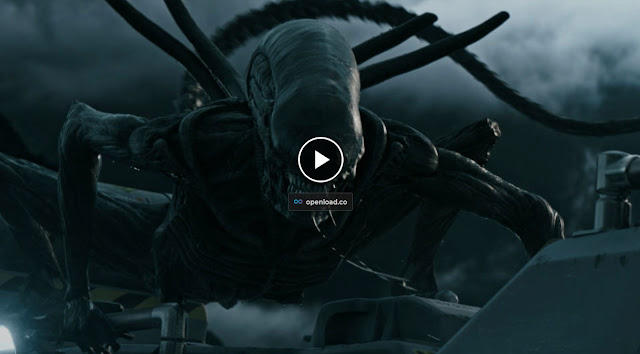 https://repelis.io/pelicula/alien-covenant-JzX9N