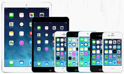 iphone iptv player iphone iptv m3u iphone iptv chromecast iphone iptv emulator iphone iptv izleme programi iphone iptv izleme iphone iptv client iphone iptv programı iphone iptv playlist iphone iptv vlc iphone iptv iphone iptv app ios iptv app best iphone iptv app reliable iptv iphone app dish tv iphone app iptv arabic iphone iptv apk iphone iptv iphone app free iptv iphone app m3u iptv ios app chromecast iptv iphone best ios best iptv ios best iptv app iptv iphone brasil iptv phone bein sport iptv phone bein iptv ios brasil iptv ios bein sport iptv box iphone iptv iphone channels ios iptv client iptv core iphone iptv iphone cydia ios iptv chromecast iptv ios cydia iptv iphone lista canali iptv cho iphone iphone dan iptv izleme iphone da iptv izleme iptv iphone download iphone da iptv iptv ios download download m3u phone iptv iphone den iptv izleme iptv da iphone a chromecast iptv dreambox iphone iptv da iphone a tv iptv en iphone ios iptv epg iptv españa iphone iphone e iptv iptv iphone epg iptv iphone free iptv ios free iptv for iphone iptv für iphone iptv for iphone 6 iptv for iphone 5 iptv for iphone download iptv for iphone 4 iptv ios gratis iptv iphone gratis iptv iphone gratuit g-iptv iphone g-iptv ios iphone için iptv programı iphone ile iptv izlemek iptv iphone italia ios iptv izleme ios için iptv ios için iptv uygulaması iptv ios jailbreak iptv iphone no jailbreak iptv iphone jailbreak iptv iphone sin jailbreak iphone iptv list iptv iphone links ios iptv list iphone iptv linkleri iptv lig tv iphone iptv iphone m3u lista iptv phone m3u8 ios iptv m3u player iptv ios m3u playlist iptv mediastar iphone iptv mit iphone iptv ios m3u8 m-iptv iphone m-iptv ios iptv no iphone iptv na iphone iphone ip tv nasıl izlenir iphone ip tv nasıl iptv iphone non funziona iptv nilesat iphone iptv no iphone 4s ios ip tv nasıl izlenir iptv on iphone iptv on iphone 6 iptv osn iphone iptv op iphone ios iptv player ios iptv pro ios iptv playlist app iphone per iptv iptv per iphone 