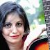 Ramya Vasishta age, wiki, biography