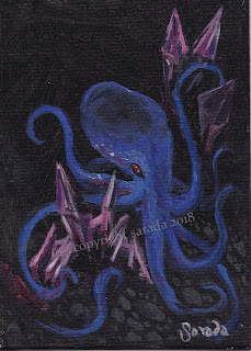 https://www.etsy.com/listing/616760058/octopus-crystal-original-art-5-x-7?ref=shop_home_active_1