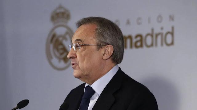 Real Madrid Tolak Tawaran $ 88 Juta Dari Juventus Untuk Mateo Kovacic
